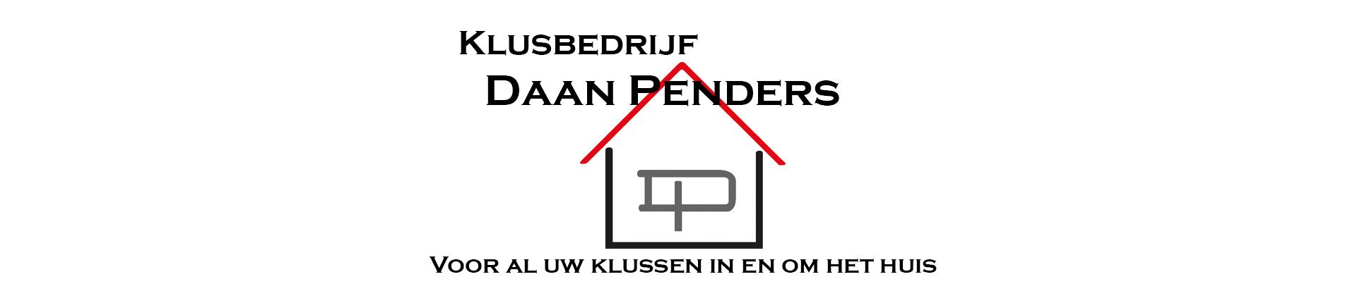 Daan Penders